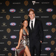 Tom Lynch 2019 Brownlow Medal