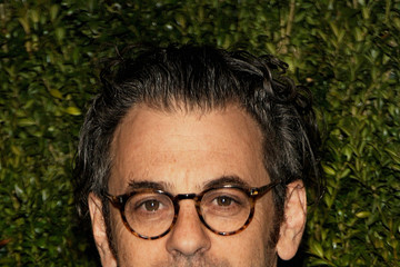 Tom Sachs 11th Annual Chanel Tribeca Film Festival Artists Dinner