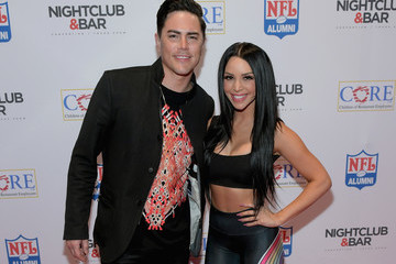 Tom Sandoval 33rd Annual Nightclub And Bar Convention And Trade Show - Day 2