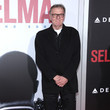 "Tom Wilkinson ""Selma"" New York Premiere - Outside Arrivals"