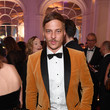 Tom Wlaschiha After Show Party - GQ Men Of The Year Award 2019