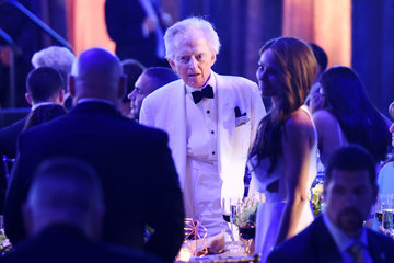 Tom Wolfe Salute To Freedom 25th Anniversary Gala