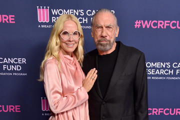 """Tommy Chong WCRF's """"An Unforgettable Evening"""" - Arrivals"""