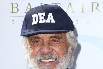 Tommy Chong 11th Annual George Lopez Celebrity Golf Classic