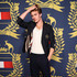 Lucky Blue Smith Photos - Lucky Blue Smith attends the Tommy Hilfiger Party on November 14, 2019 in Sydney, Australia. - Tommy Hilfiger Party - Arrivals