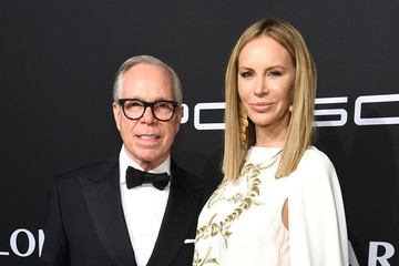 Tommy Hilfiger Gabrielle's Angel Foundation Hosts Angel Ball 2019 - Arrivals
