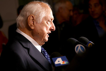 Tommy Lasorda Tommy Lasorda's 90th Birthday Celebration
