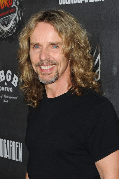 tommy shaw height