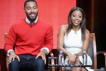 Tone Bell 2015 Summer TCA Tour - Day 17