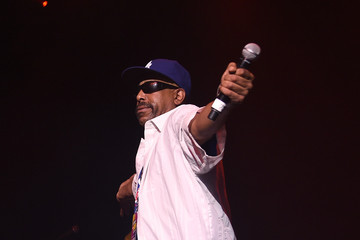 Tone Loc 'I Want My 80s' Concert