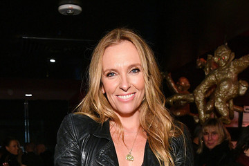 Toni Collette 'Muriel's Wedding' 25th Anniversary Screening After Party