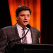 Ted Sarandos Photos