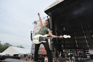 Tony Kanal Global Citizen 2015 Earth Day On National Mall To End Extreme Poverty And Solve Climate Change - Show