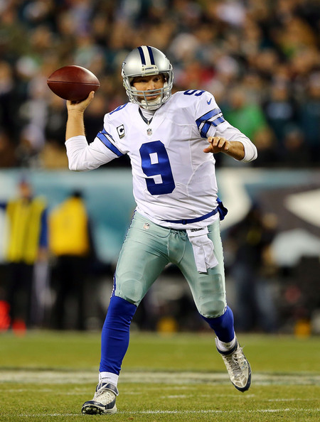 http://www3.pictures.zimbio.com/gi/Tony+Romo+Dallas+Cowboys+v+Philadelphia+Eagles+S98wVx0mFFul.jpg
