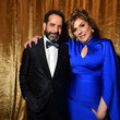 Tony Shalhoub 26th Annual Screen Actors Guild Awards - Media Center