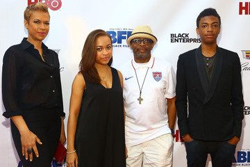 Tonya Lee 'Da Sweet Blood of Jesus' Premieres in NYC