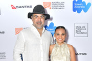 Miranda Tapsell Photos Photo