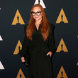 Tori Amos Academy of Motion Picture Arts and Sciences' 8th Annual Governors Awards - Arrivals