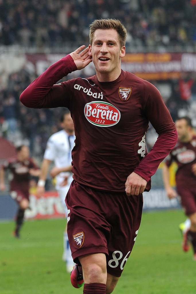 Image Result For Torino Vs Atalanta