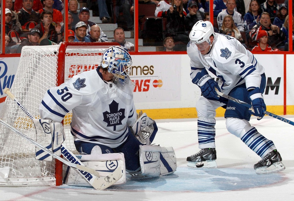 toronto vs ottawa The toronto maple leafs are back for the 2015-2016 season the leafs will be playing 41 home games again at the air canada centre, starting with the opening match vs the ottawa senators on october 5th, 2015.