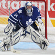 James Reimer Photos - 46 of 679