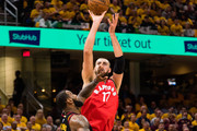 Jonas Valanciunas Photos Photo