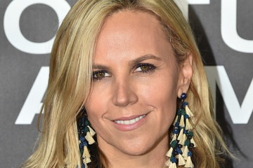 Tory Burch 'Nocturnal Animals' New York Premiere