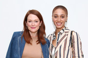 Adwoa Aboah Photos Photo