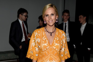 Tory Burch 12th Annual CFDA/Vogue Fashion Fund Awards - Inside