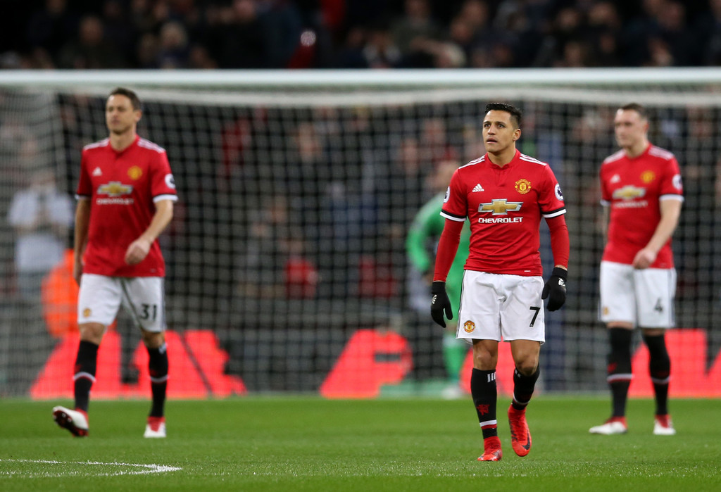 dove and manchester united the Manchester bombing victims: — rachel dove (@ manchester united's english striker wayne rooney stands with teammates as they observe a.