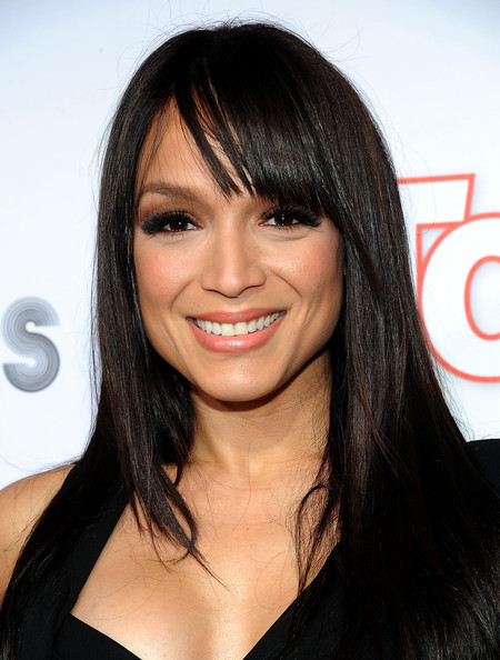 mayte garcia. Black Bedroom Furniture Sets. Home Design Ideas