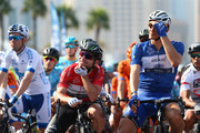 Mark Cavendish and Marcel Kittel Photos Photo