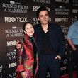 """Tovah Feldshuh """"Scenes From A Marriage"""" Special Screening"""