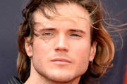 Dougie Poynter Photos Photo