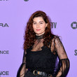 Trace Lysette 2020 Sundance Film Festival - Disclosure: Trans Lives On Screen