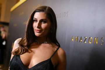 Trace Lysette 77th Annual Golden Globe Awards - Best Of