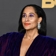 Tracee Ellis Ross 51st NAACP Image Awards - Arrivals