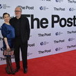 Tracy Letts 'The Post' Washington, DC Premiere
