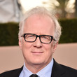 Tracy Letts 24th Annual Screen Actors Guild Awards - Arrivals