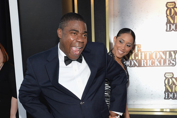 Tracy Morgan 'Don Rickles: One Night Only' Event