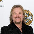 Travis Tritt 2019 Country Music Hall of Fame Medallion Ceremony