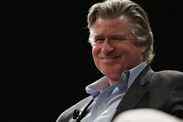 Treat Williams Tribeca Talks After The Movie: By Sidney Lumet