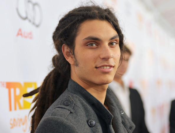 samuel larsen quotes quotesgram - photo #47