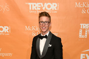 Tyler Oakley Photos - 365 of 477 Photo