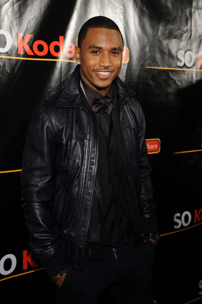 trey songz 2011 photoshoot. 2011 girlfriend trey songz