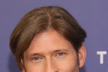 Crispin Glover Tribeca Talks After The Movie: Freaky Deaky - 2012 Tribeca Film Festival