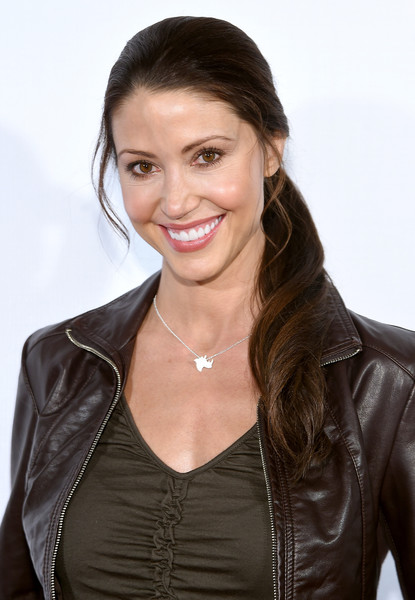 Shannon Elizabeth nude (44 pictures) Cleavage, Facebook, see through
