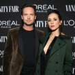 Troian Bellisario Vanity Fair And L'Oréal Paris Celebrate New Hollywood