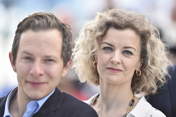 Trystan Puetter 'Toni Erdmann' Photocall - The 69th Annual Cannes Film Festival