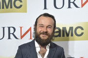 daniel henshall biographydaniel henshall height, daniel henshall instagram, daniel henshall babadook, daniel henshall twitter, daniel henshall wife, daniel henshall imdb, daniel henshall turn, daniel henshall actor, daniel henshall wedding, daniel henshall snowtown, daniel henshall movies, daniel henshall tumblr, daniel henshall biography, daniel henshall girlfriend, daniel henshall shirtless, daniel henshall wiki, daniel henshall bio, daniel henshall interview, daniel henshall agent, daniel henshall facebook